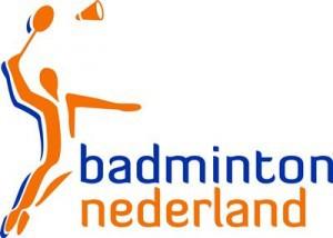 Badminton-Nederland-300x214
