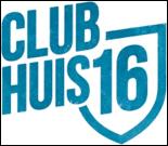 clubhuis16_BartHeemskerk_01w_HQ.jpg