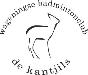 kantjils logo