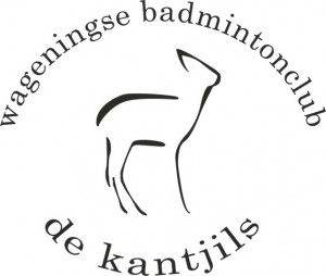 kantjils-logo