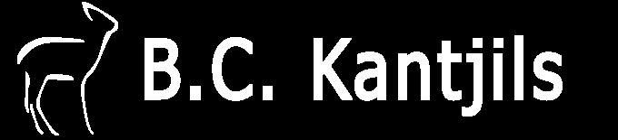 B.C. Kantjils